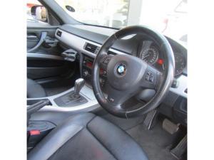 BMW 3 Series 335i auto - Image 6
