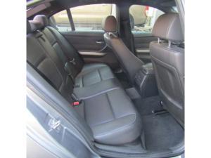 BMW 3 Series 335i auto - Image 7