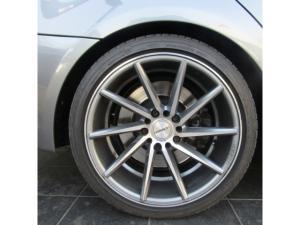 BMW 3 Series 335i auto - Image 8