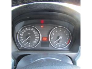 BMW 3 Series 335i auto - Image 9