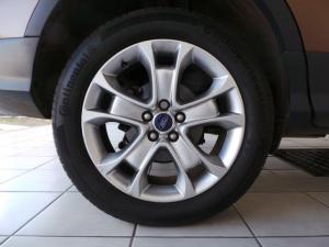Ford Kuga 1.6T AWD Titanium - Image 10