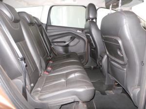 Ford Kuga 1.6T AWD Titanium - Image 5