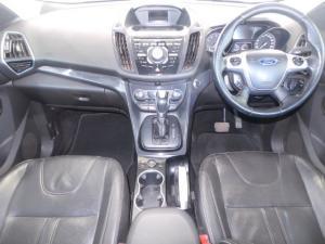 Ford Kuga 1.6T AWD Titanium - Image 6