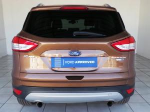 Ford Kuga 1.6T AWD Titanium - Image 8