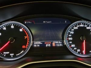 Audi A5 Sportback 2.0TFSI quattro sport - Image 10