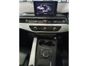 Audi A5 Sportback 2.0TFSI quattro sport - Image 11