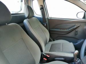 Chevrolet Utility 1.4 Club - Image 6