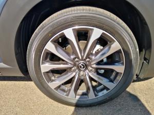 Mazda CX-3 2.0 Individual auto - Image 11