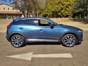 Mazda CX-3 2.0 Individual auto - Image 4