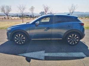Mazda CX-3 2.0 Individual auto - Image 7