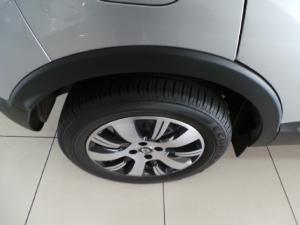 Renault Captur 66kW turbo Blaze - Image 10
