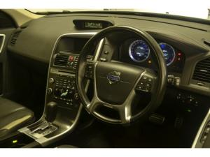 Volvo XC60 D5 R-Design - Image 10