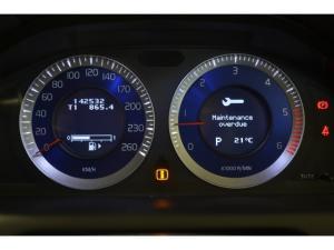 Volvo XC60 D5 R-Design - Image 9