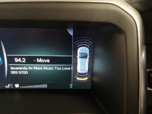 Volvo XC60 T5 Excel - Image 12