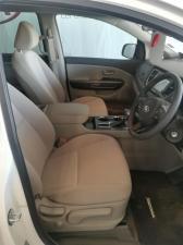 Kia Sorento 2.2 AWD automatic 7 Seat - Image 12