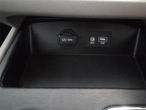 Kia Sorento 2.2 AWD automatic 7 Seat - Image 19