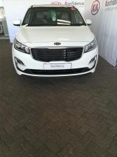 Kia Sorento 2.2 AWD automatic 7 Seat - Image 2