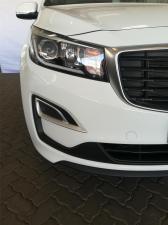 Kia Sorento 2.2 AWD automatic 7 Seat - Image 3