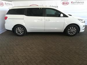 Kia Sorento 2.2 AWD automatic 7 Seat - Image 4