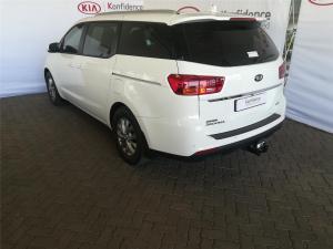 Kia Sorento 2.2 AWD automatic 7 Seat - Image 6