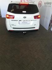 Kia Sorento 2.2 AWD automatic 7 Seat - Image 7
