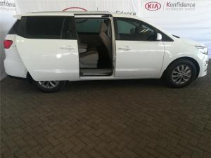 Kia Sorento 2.2 AWD automatic 7 Seat - Image 9