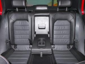 Volkswagen Golf VII 2.0 TSI R DSG - Image 16