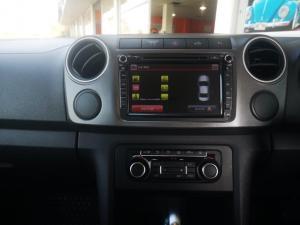 Volkswagen Amarok 2.0 Bitdi Highline 132KW 4MOT automatic D/C - Image 9
