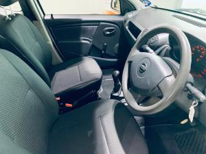 Nissan NP200 1.6P/U Single Cab - Image 6