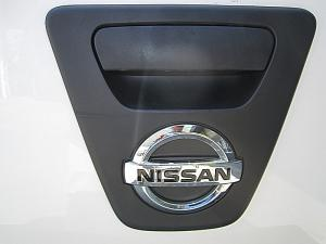 Nissan NP200 1.6 Single Cab - Image 18