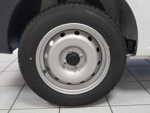 Nissan NP200 1.6i - Image 7