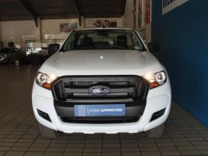 Ford Ranger 2.2TDCi Hi-Rider XL - Image 2