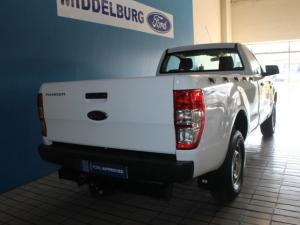 Ford Ranger 2.2TDCi Hi-Rider XL - Image 4