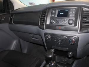 Ford Ranger 2.2TDCi Hi-Rider XL - Image 6