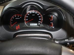 Toyota Hilux 3.0D-4D double cab Raider - Image 7