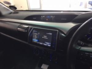 Toyota Hilux 2.8GD-6 Xtra cab Raider - Image 7