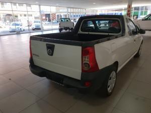 Nissan NP200 1.6P/U Single Cab - Image 7