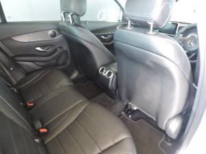 Mercedes-Benz GLC 250d - Image 15