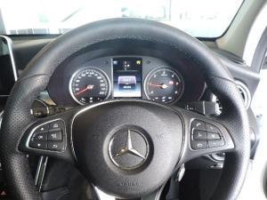 Mercedes-Benz GLC 250d - Image 17