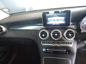 Mercedes-Benz GLC 250d - Image 18