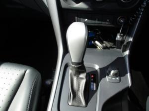 Mazda BT-50 3.2TDi SLE 4X4 automaticD/C - Image 5
