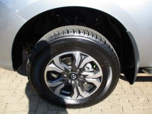 Mazda BT-50 3.2TDi SLE 4X4 automaticD/C - Image 6
