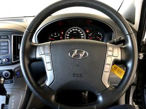 Hyundai H-1 2.5 Crdi A/T/ 2.5 Elite automatic - Image 19