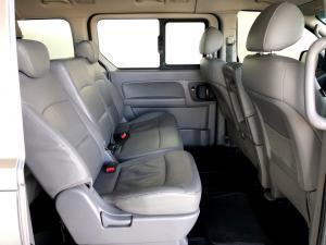Hyundai H-1 2.5 Crdi A/T/ 2.5 Elite automatic - Image 6
