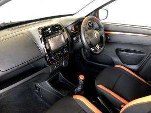 Renault Kwid 1.0 Climber 5-Door - Image 18