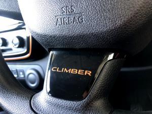 Renault Kwid 1.0 Climber 5-Door - Image 28