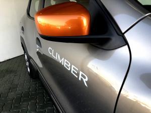 Renault Kwid 1.0 Climber 5-Door - Image 7