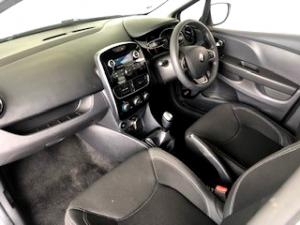 Renault Clio IV 900T Authentique 5-Door - Image 12
