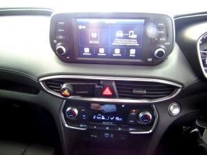Hyundai SANTE-FE R2.2 Executive automatic - Image 14