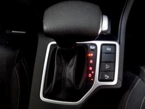 Kia Sportage 2.0 Ignite automatic - Image 26